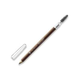Crayon Sourcils, Expert make-up, Crayon 1 gr, Contour des yeux, Yeux, Make-up
