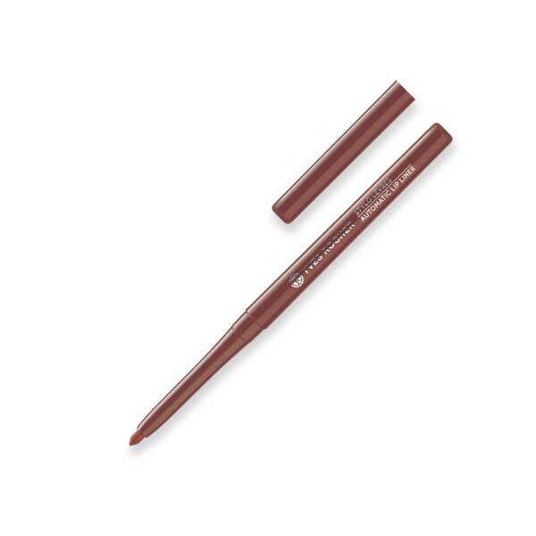 Stylo Lèvres Précision, Expert make-up, Stylo 0,3 gr, Contour des lèvres, Lèvres, Make-up