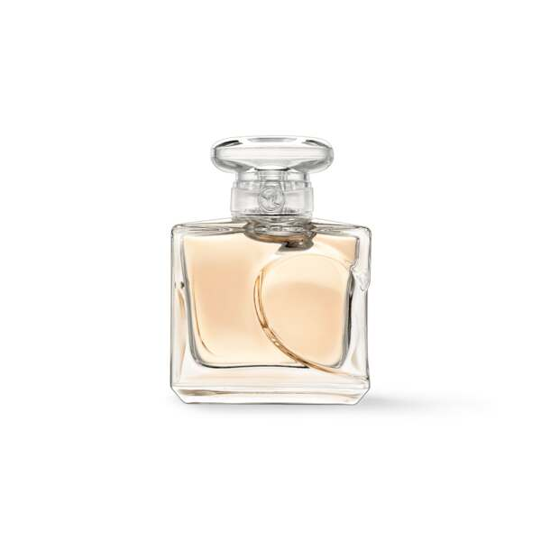 Quelques Notes D'Amour - Mini Eau de Parfum 5 ml